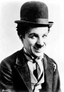 Charles Chaplin (1915)