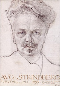 August_Strindberg_(1899)_painted_by_Carl_Larsson